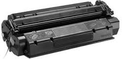 Compatible HP LaserJet 1200/3380 Jumbo Toner Cartridge (5000 Page Yield) (NO. 15XJ) (C7115XJ)