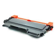Compatible Brother TN-450J Jumbo Toner Cartridge (5200 Page Yield)
