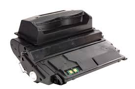 Compatible HP LaserJet 4240/4250/4350 Jumbo Toner Cartridge (20000 Page Yield) (NO. 42AJ) (Q5942AJ)