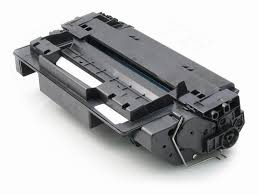 Compatible HP LaserJet 2400 Series Jumbo Toner Cartridge (18000 Page Yield) (NO. 11XJ) (Q6511XJ)