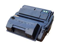 Compatible HP LaserJet 4300 Jumbo Toner Cartridge (28000 Page Yield) (NO. 39J) (Q1339J)