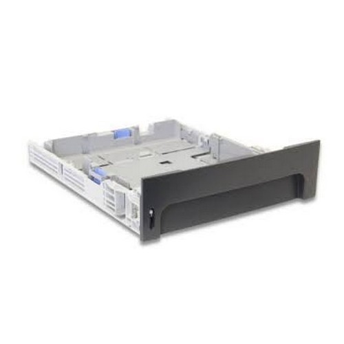 Refurbish HP LaserJet 1320/3390/3392 Tray 2 250 Sheet Paper Tray Assembly (RM1-1292-000)