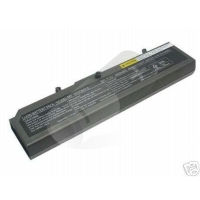 Compatible Clevo Replacement Laptop Battery (BAT-3790-A)
