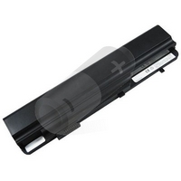 Compatible Gateway Replacement Laptop Battery (102306X)