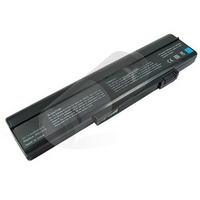 Compatible Gateway Replacement Laptop Battery (103329X-14.8)
