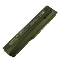 Compatible Clevo Replacement Laptop Battery (87-M54GS-4D3A)