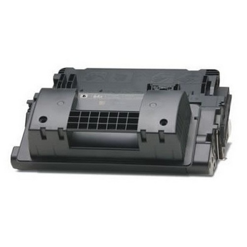 Compatible HP LaserJet P4010/4515 Jumbo Toner Cartridge (17000 Page Yield) (NO. 64A) (CC364AJ)