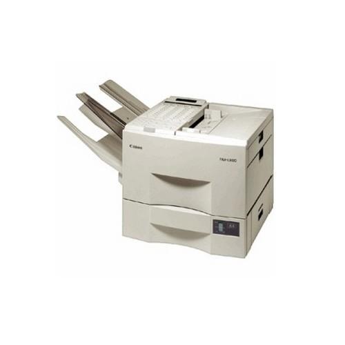 Refurbish Canon LaserClass LC 9000 Fax Machine