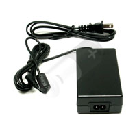 Compatible Sager Replacement Laptop AC Adapter (EA1120332703)