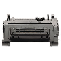 MICR HP LaserJet Enterprise 600 M601/602/603/M4555 Toner Cartridge (10000 Page Yield) (NO. 90A) (CE390A)