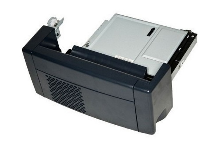 Refurbish Hewlett Packard Laserjet P4010 /P4515 Duplex Assembly (CB525A)
