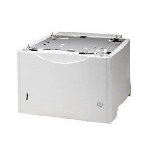 Refurbish Hewlett Packard Laserjet 4200/4300 1500 Sheet Optional Paper Feeder (Q2444A)