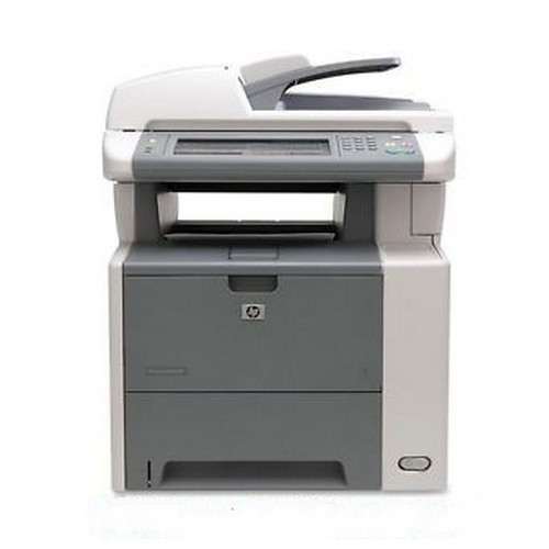 Refurbish Hewlett Packard Laserjet M3035MFP Laser Printer (CB414A)