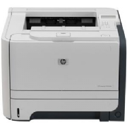 Refurbish Hewlett Packard Laserjet P2055D Laser Printer (CE457A)