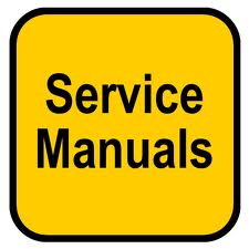Hewlett Packard LaserJet 42X0/43X0 Series Service Manual (Q5400-90932)