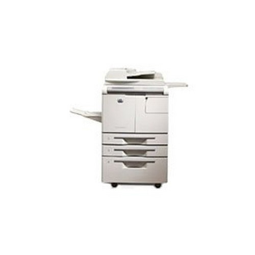 Refurbish Hewlett Packard Laserjet 9055MFP Multifunction Printer (Q3631A)