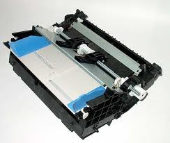 Hewlett Packard Laserjet 1010/1012/1015 Paper Pick-Up Assembly (RM1-0641-000)