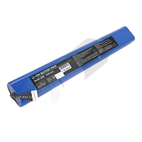 Compatible Advent Replacement Laptop Battery (87-M228S-4E5-1)