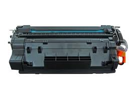Troy MICR 3015 Toner Cartridge (6000 Page Yield) (02-81600-001)