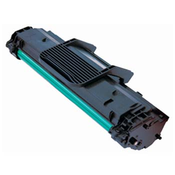 Compatible Clover Technologies Group CTGML2010 Toner Cartridge (3000 Page Yield) - Equivalent to Samsung ML-2010D3