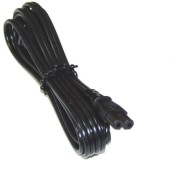 Compatible Xbox Power Cord (AC-0406G)