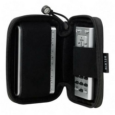 Belkin XM RoadyXT Case Zip (F5X014)
