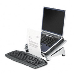 Fellowes Office Suites Laptop Riser Plus (8036701)