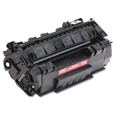 Compatible Troy MICR 1160/1320 Toner Cartridge (2500 Page Yield) (02-81036-001)